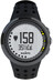 Suunto M5 Black Running Pack